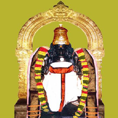 Navagraha Temple Tour Itinerary