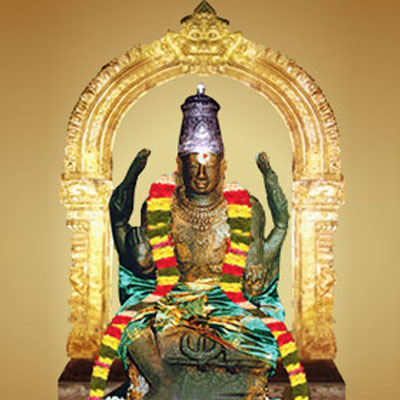 Navagraha Tour in a Single Day