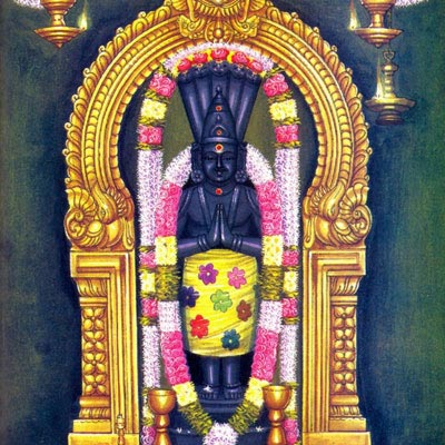 Kumbakonam Temple Tour Package